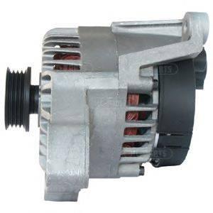 Генератор HC-PARTS CA1843IR