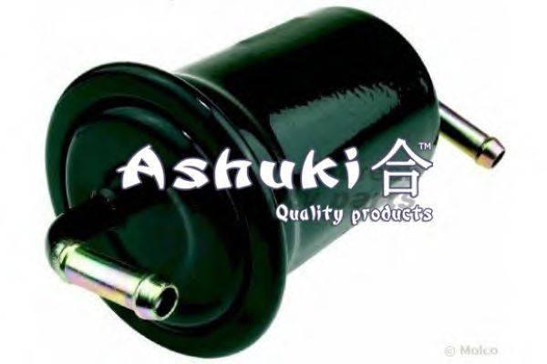 ASHUKI (НОМЕР: 0399-1090) Топливный фильтр