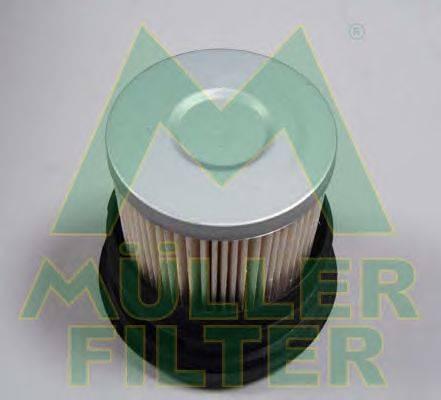 Топливный фильтр MULLER FILTER FN144