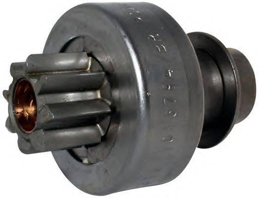 Привод с механизмом свободного хода, стартер PowerMax 1016794
