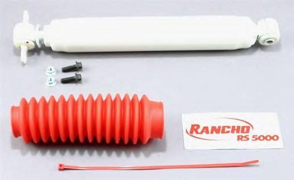 Амортизатор RANCHO RS5185