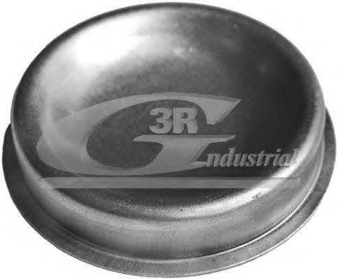 3RG (НОМЕР: 80226) Крышка, подшипник ступицы колеса