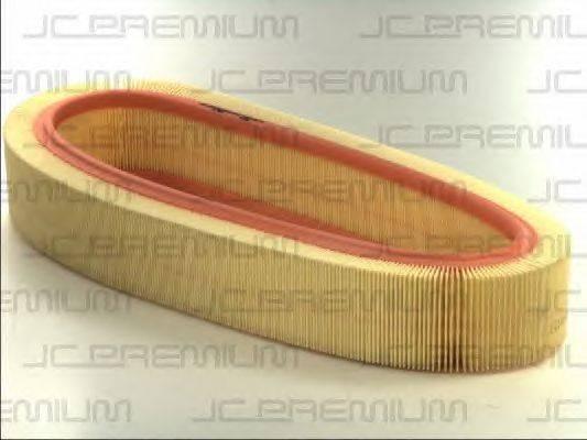Воздушный фильтр JC PREMIUM B2M000PR