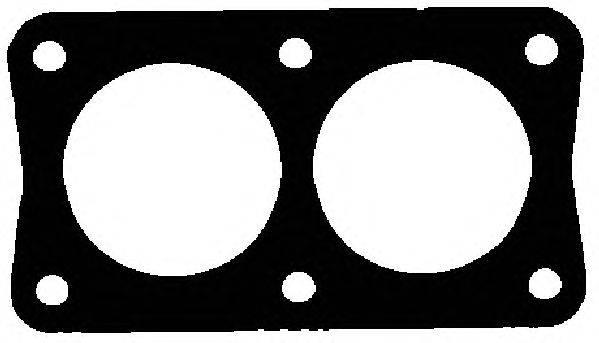 AJUSA (НОМЕР: 00566400) Прокладка, маслянный фильтр