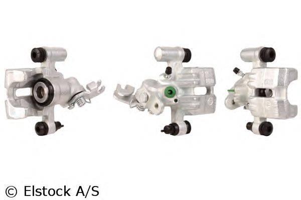 Тормозной суппорт ELSTOCK 86-1633