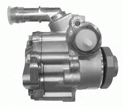 Гидравлический насос, рулевое управление ZF Parts 2858 401