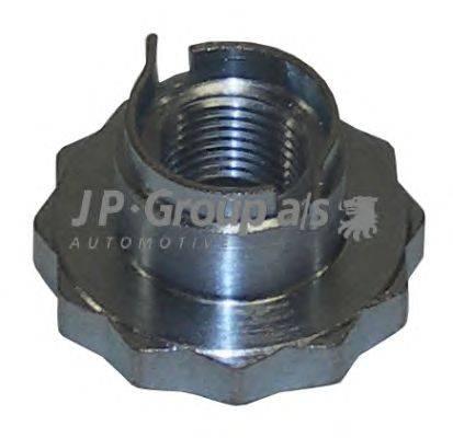 Гайка JP GROUP 1101100300