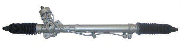 Рулевой механизм LIZARTE 01.05.3074