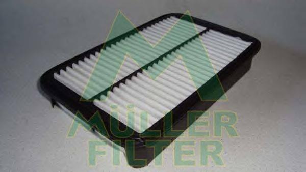 Воздушный фильтр MULLER FILTER PA110