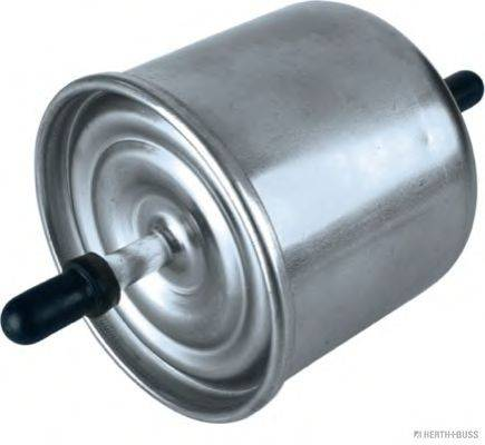 HERTH+BUSS JAKOPARTS (НОМЕР: J1333036) Топливный фильтр