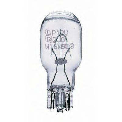 Лампа накаливания, фонарь указателя поворота; Лампа накаливания, фонарь сигнала тормож./ задний габ. огонь; Лампа накаливания, фонарь сигнала торможения; Лампа накаливания, задняя противотуманная фара; Лампа накаливания, фара заднего хода; Лампа накаливания, задний гарабитный огонь; Лампа накаливания; Лампа накаливания, фонарь сигнала тормож./ задний габ. огонь; Лампа накаливания, фонарь сигнала торможения; Лампа накаливания, фара заднего хода; Лампа накаливания, задний гарабитный огонь; Лампа накаливания, дополнительный фонарь сигнала торможения; Лампа накаливания, дополнительный фонарь сигнала торможения PHILIPS 12067B2