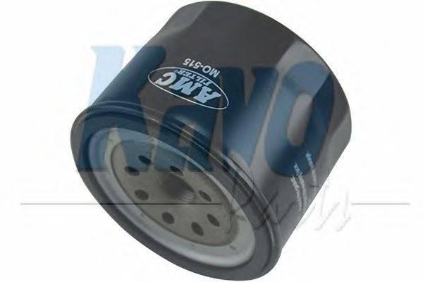 Масляный фильтр AMC Filter MO-515