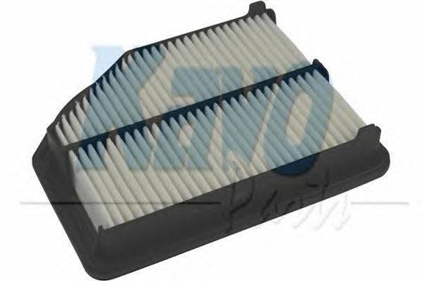 Воздушный фильтр AMC Filter HA-899