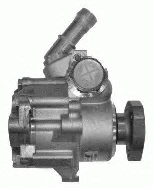 Гидравлический насос, рулевое управление ZF Parts 2847 601