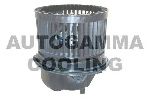 Вентилятор салона AUTOGAMMA GA34000