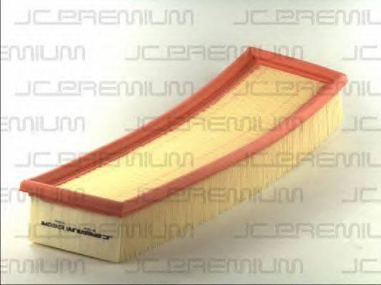 JC PREMIUM (НОМЕР: B2X012PR) Воздушный фильтр
