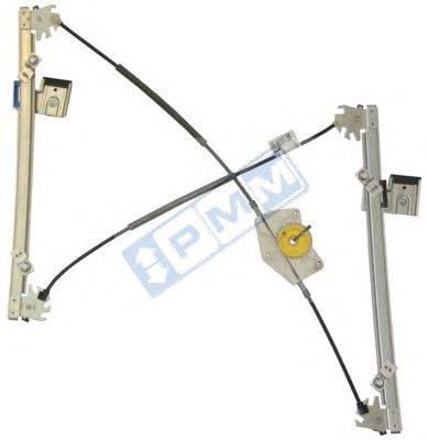 Подъемное устройство для окон PMM 90122 L