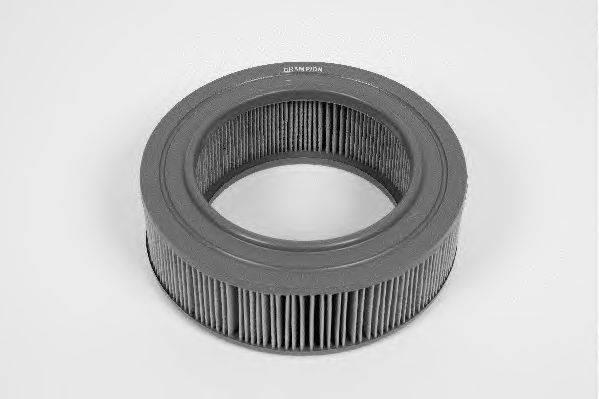 Воздушный фильтр CHAMPION W124606