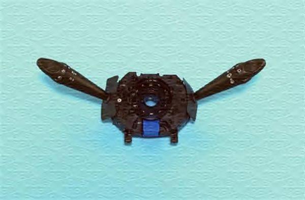 Выключатель на колонке рулевого управления MAGNETI MARELLI 000043085010