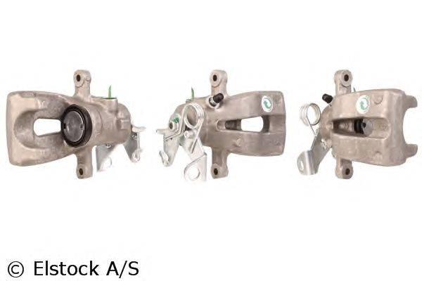 Тормозной суппорт ELSTOCK 86-1602