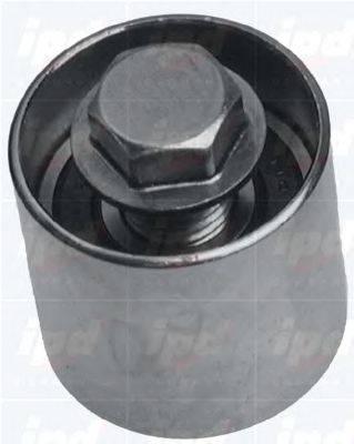 Паразитный / Ведущий ролик, зубчатый ремень IPD 15-0645