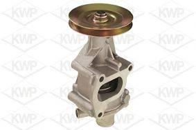 Водяной насос KWP 10088