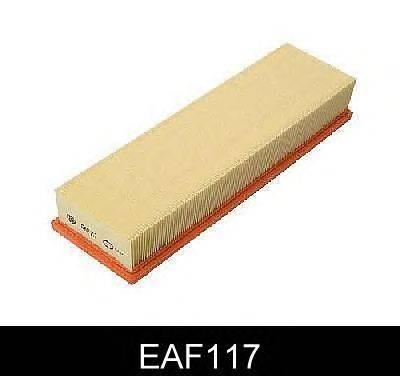 Воздушный фильтр COMLINE EAF117
