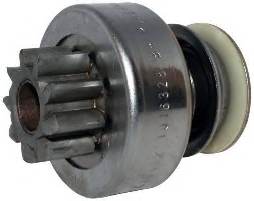 Привод с механизмом свободного хода, стартер PowerMax 1016328