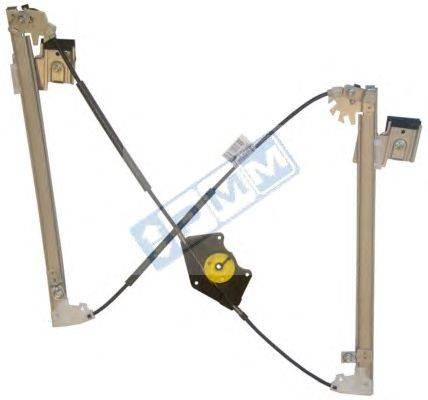 Подъемное устройство для окон PMM 90314 R