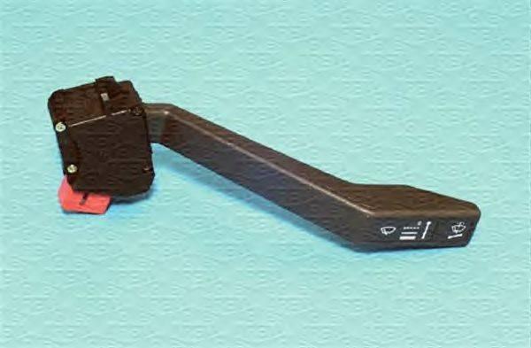 Выключатель на колонке рулевого управления MAGNETI MARELLI 000043008010