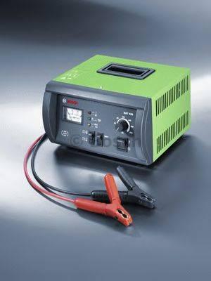 Устройство для заряда аккумулятора BOSCH DIAGNOSTICS 0 687 000 016
