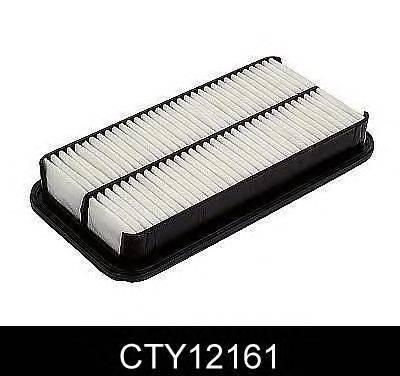 Воздушный фильтр COMLINE CTY12161