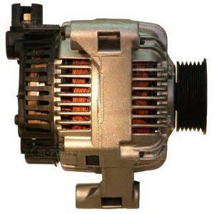 Генератор HC-PARTS CA1065IR