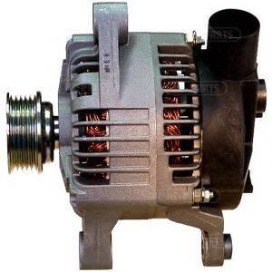 Генератор HC-PARTS CA1219IR