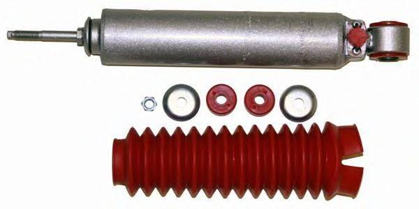 Амортизатор RANCHO RS999213