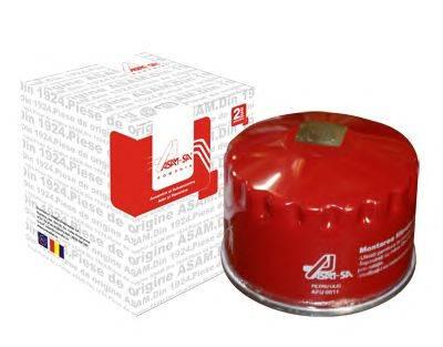 ASAM (НОМЕР: 30096) Масляный фильтр