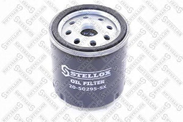 Масляный фильтр STELLOX 2050295SX