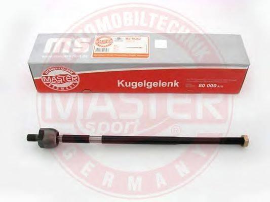 Поперечная рулевая тяга MASTER-SPORT 10262-PCS-MS