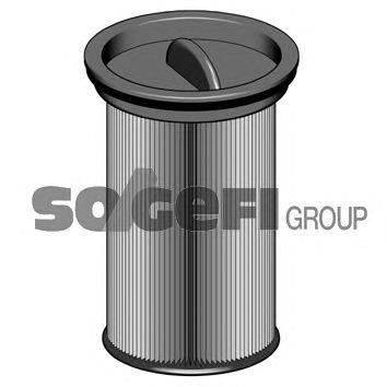 Топливный фильтр COOPERSFIAAM FILTERS FA5565ECO