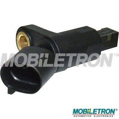 Датчик, частота вращения колеса MOBILETRON AB-EU002