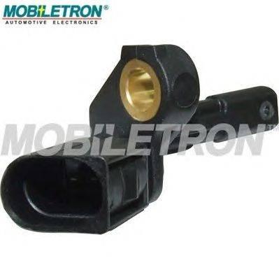 Датчик, частота вращения колеса MOBILETRON AB-EU017