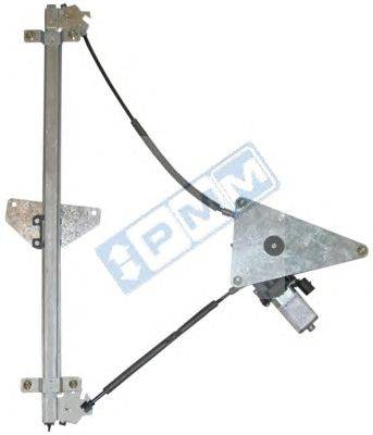Подъемное устройство для окон PMM 11102 L