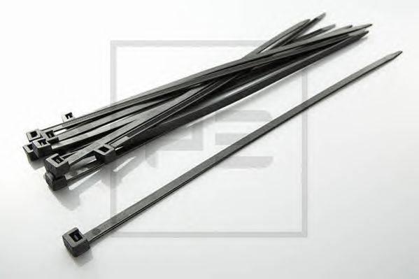 Соединитель кабели PE Automotive 010.006-00A