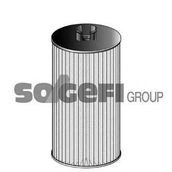 Топливный фильтр SogefiPro FA5999ECO