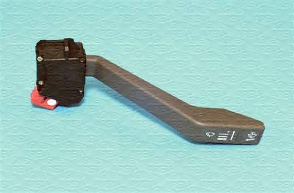 Выключатель на колонке рулевого управления MAGNETI MARELLI 000043001010