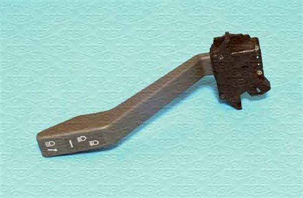 Выключатель на колонке рулевого управления MAGNETI MARELLI 000043010010
