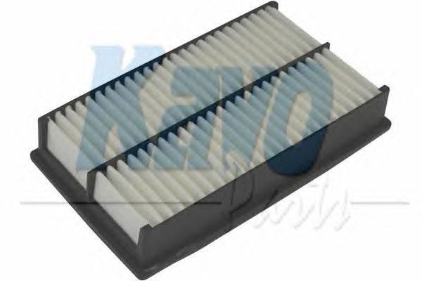 Воздушный фильтр AMC Filter MA-5648