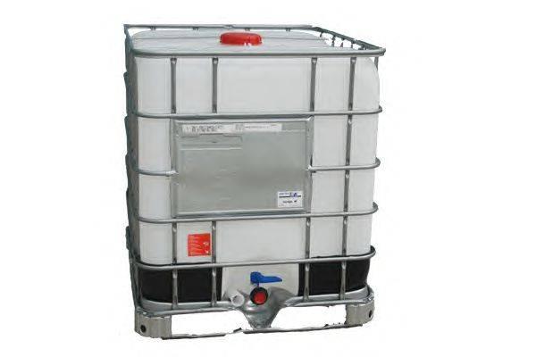 Жидкость для гидросистем; Масло рулевого механизма с усилителем WOLF 8302275