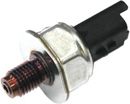Датчик, давление подачи топлива HOFFER 8029224