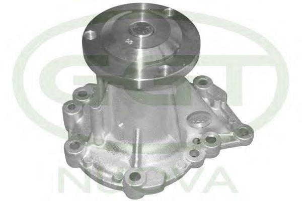 Водяной насос GGT PA11157